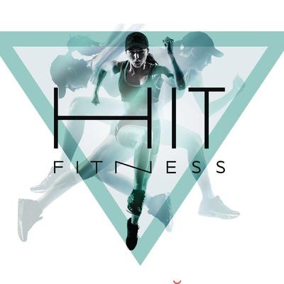 Hit Fitness