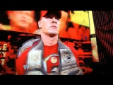 WWE Best PPV Matches for 2014