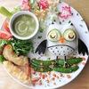 Рецепты курицы, рыбы, супов, мяса, сладкого