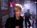 C.C.Catch. Soul Survivor (Official Video 1987) Full HD