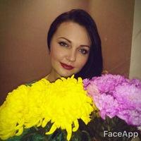 Наталья Затямина