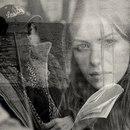 Олеся Фаттахова фото #49