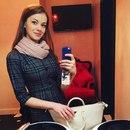 Олеся Фаттахова фото #47