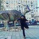 Олеся Фаттахова фото #50