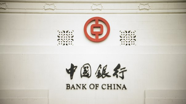 10 CNY= 87,37 RUB 100 CNY = 15,06 USD 100 CNY = 12,73 EUR