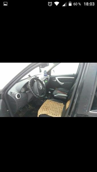 Продам Renault Logan 2014 года выпуска. Полной комплектации, литьё (ле