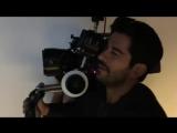 Видео обновления от Бурака Озчивита