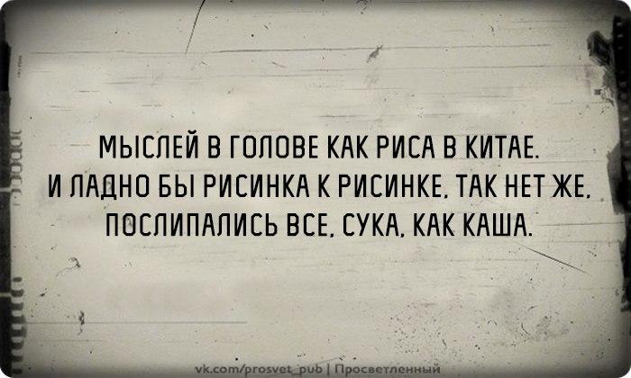 voa2bEZms7U.jpg