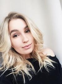 Дарина Здоровцева