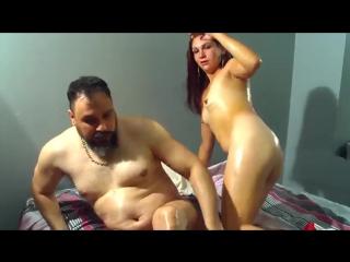 Фільми порно заглот дилдо фото 595-24
