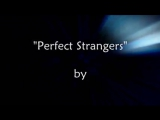 Deep Purple - Perfect Strangers (w_ Lyric) (1)