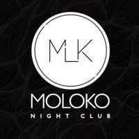 molokonightclub