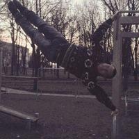 Дмитрий_34690482