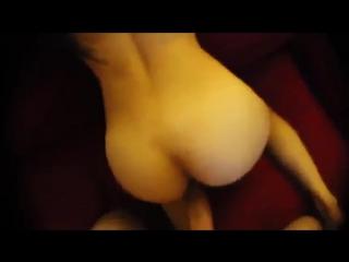 Секс на вписка видео