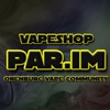 PAR.IM VapeShop Вейпшоп Orenburg Vape Community