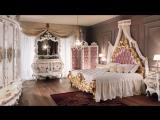 Дизайн интерьера. Рококо. Фото. interior design software
