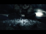 Hammerfall - Hammer High (Official Video) - Napalm Records