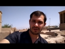 Yezd, Iran Йезд,  Иран یزد، ایران
