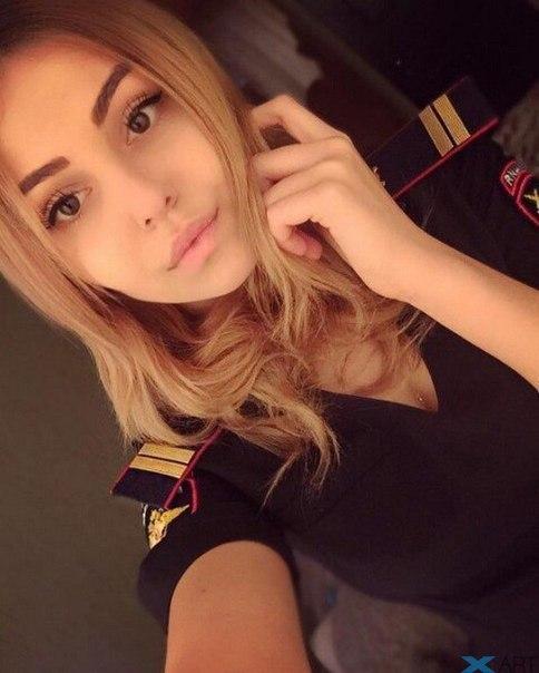 Hot girl live web cam ElianaVeiraXxx