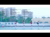 [MV] LOOΠΔ 13 - 지금, 좋아해(LoveLive)