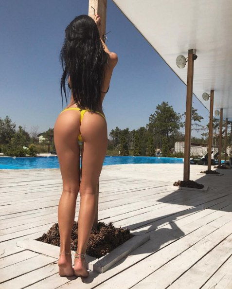 Free nude ceelbrity pictures