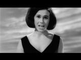 Лариса Мондрус - Для Тех, Кто Ждет ( 1966 )