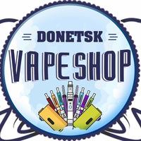 vapeshop_donetsk