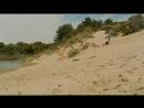 283. Вздох  zucht ( 2007)(русская озвучка) (Только для геев!!!)