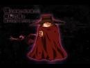 Galaxy Express 999 Pachislot - Trailer1 (WebRip VP6 720x464 MP3)[08DA2590]