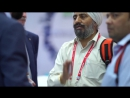 SkyWay в Индии. Интервью с заместителем генерального директора по развитию ЗАО «Струнные технологии»