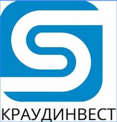 simex.global.ru