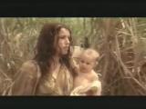 Nathalie Cardone - Hasta Siempre (Comandante Che Guevara....)