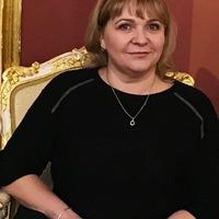 Ramina Zverovich