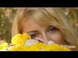 Я женщина Исполнитель Алевтина Егорова