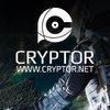 Cryptor: мнения о будущем и технологиях