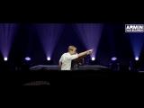 Laura Jansen - Use Somebody (Armin van Buuren Remix) @ARMIN ONLY Intense LIVE