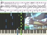 Макс Корж - Не выдумывай (Детский альбом) (Ноты и Видеоурок)