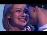 Гузель Хасанова - Двое (feat. Mastank) (