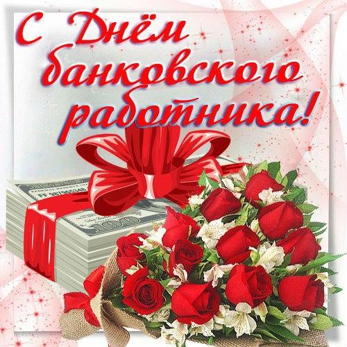 https://pp.vk.me/c837131/v837131718/1033e/UBiruix0b6U.jpg
