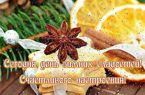 https://pp.vk.me/c837131/v837131718/10d6b/PJ8GPSfCE5A.jpg
