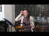 Елена Гудкова, часть 3