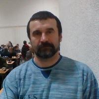 Валерий Сурган