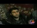 Namiq Qaracuxurlu Revayet 2001