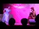 Отрывок из пьесы А. Н. Островского Свои люди - сочтёмся Любительское молодёжное объединение Легенда МУК Молзинский СДК