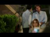Жизнь иногда сладка/1 серия (ГезКор)