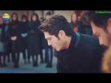 Бехтарин Суруди Модар Нав Клипи Эрони 2017 Ehsan Bahrami - Madar (Modar).mp4