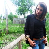 Анна Кириллович