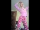 Моя сестра танцует!!😂 Ну и чёИвангай