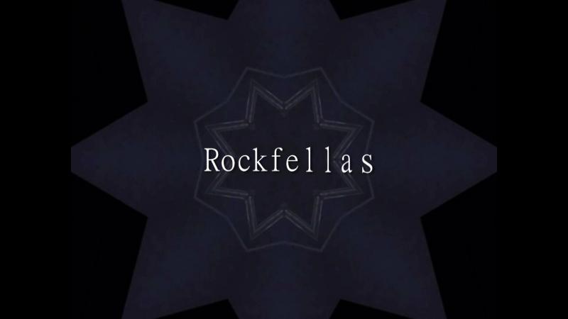 Rockfellas