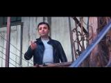 Джейхун Гусейнов - Бакинский акцент Бакинский шансон (2017)